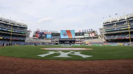 Yankees will liven up stadium 'abyss' with piped-in noise, music