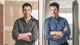 HGTV orders new show from Jonathan and Drew Scott titled 'Property Brothers: Forever Home'