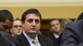 Ex-Clinton adviser Philippe Reines says it's OK to confront Republicans in public