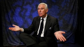Roger Stone apologizes over false statements spread on InfoWars, settles lawsuit