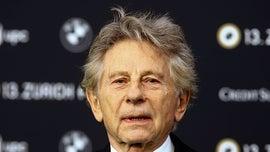 Roman Polanski asks court to reinstate his film academy membership