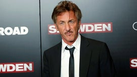 Sean Penn partners with Los Angeles for coronavirus drive-through testing location