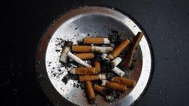 Spain introduces new anti-COVID measures, including partial smoking ban