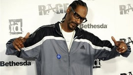 Snoop Dogg reveals his plans to vote for the first time ever this November