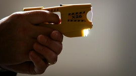 Man held up by stun gun on online date gone horribly wrong
