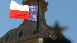 Chuck DeVore: Will illegal voting tip Texas blue in 2020?