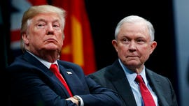 Jason Chaffetz: Attorney General Sessions needs to go – Here's why Trump needs to show him the door