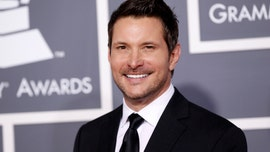 Ty Herndon reveals his stolen truck was recovered with 5 bullet holes in it: 'Do better'