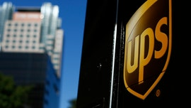 Three UPS drivers robbed in California in separate incidents; search underway for 2 suspects, police say