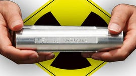Russian control of US uranium supply is a huge national security problem