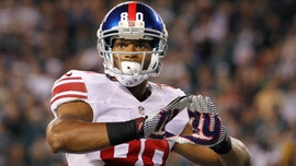 Super Bowl champion Victor Cruz believes he could still compete in the NFL