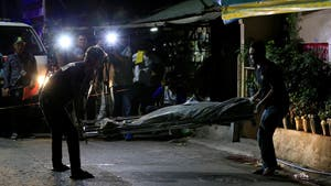 Philippines demands proof for rights group's assertion of police 'executions