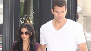 Kim Kardashian and Kris Humphries' Courtship and 72-Day Marriage