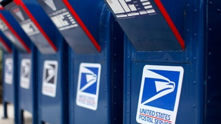 USPS removes mailboxes every year, despite worries
