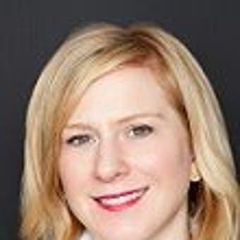 Anastasia Tonello