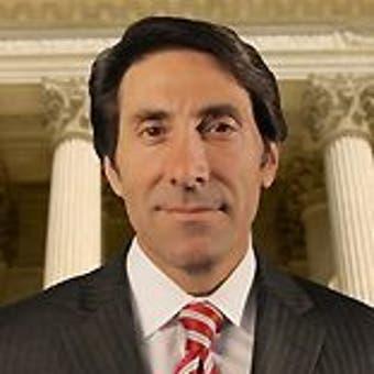 Jay Sekulow