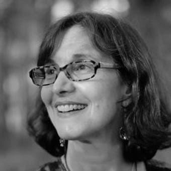 Rosaria Butterfield, Ph.D.