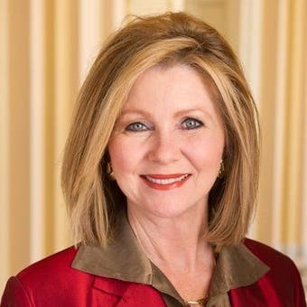 Rep. Marsha Blackburn