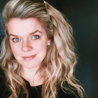 Heather Delaney