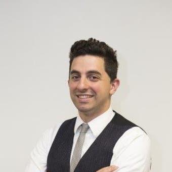 Ryan James Girdusky