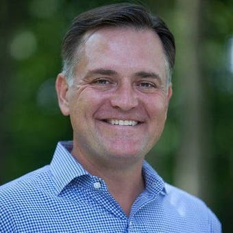 Rep. Luke Messer