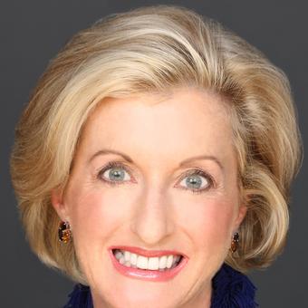 Amb. Lisa Gable
