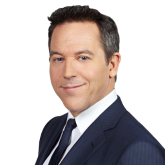 Greg Gutfeld