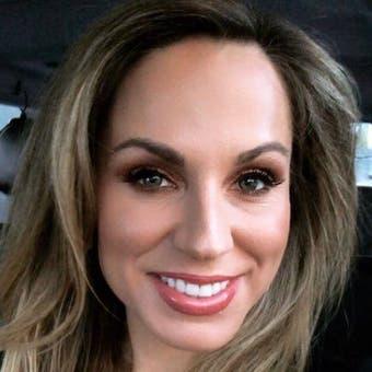 Nicole Saphier, M.D.