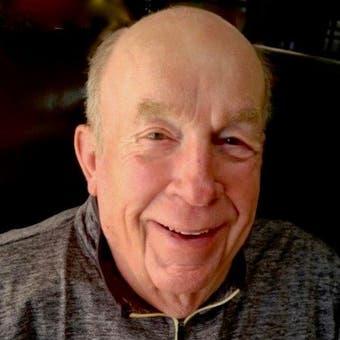 Russell V. Hanson