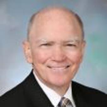 Stewart A. Baker