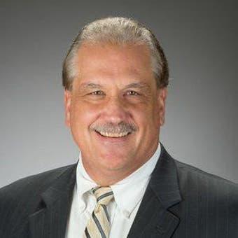 Timothy E. Carone