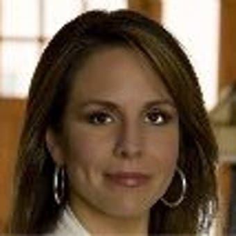 Alicia Acuna