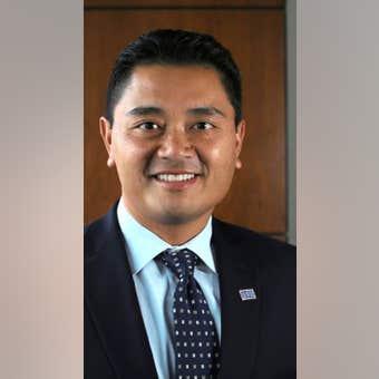 Alan Reyes
