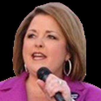 Amy Kremer