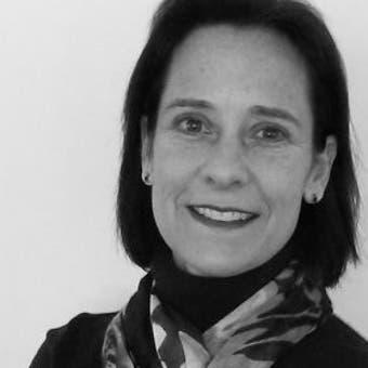 Andrea Picciotti-Bayer