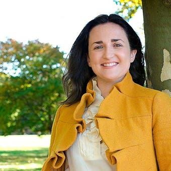 Anne D. MacDonald