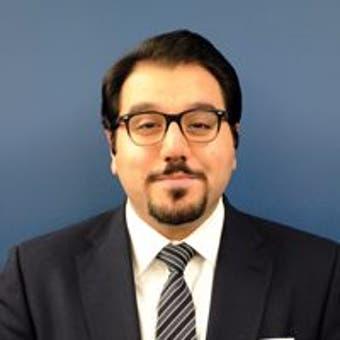 Behnam Ben Taleblu