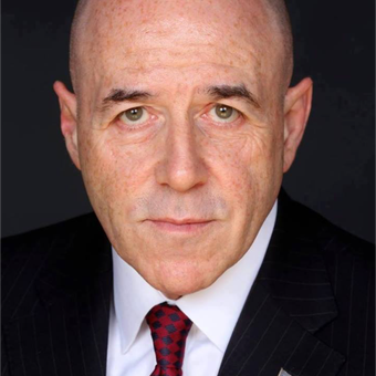 Bernard Kerik
