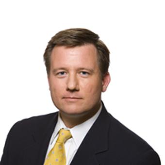 Brett D. Schaefer