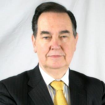 Cal Thomas