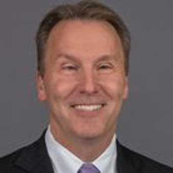 Jeff Camm