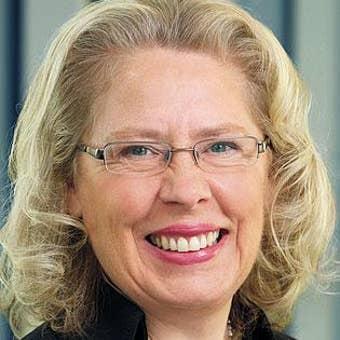 Claire Pomeroy, M.D.