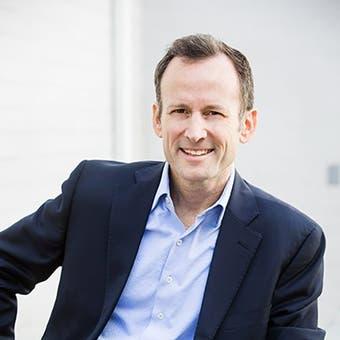 David Brog