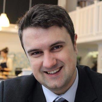 David Szabo