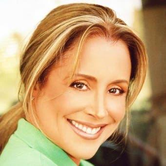 Donna Rice Hughes