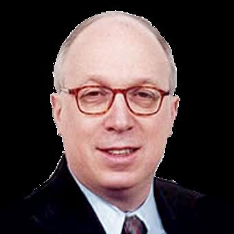 Douglas E. Schoen