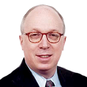 Douglas E Schoen