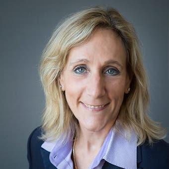 Dr. Beth Fisher-Yoshida