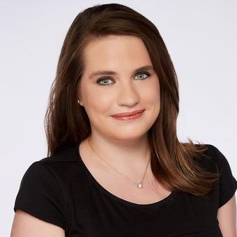 Kaitlyn Schallhorn