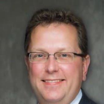 Sen. Brandt Hershman